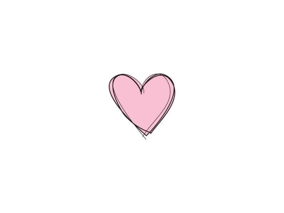 10 960x720 - هدیه ی روز عشق